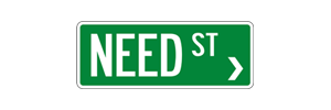 NeedStreet